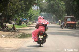 индия_особенности путешествия