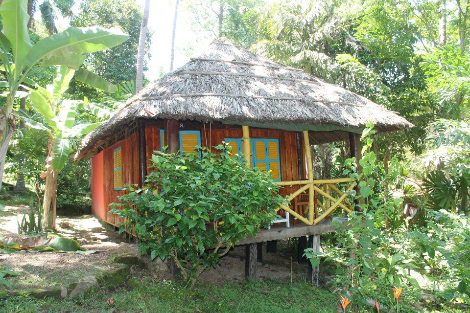 Bo Resort Phu Quoc