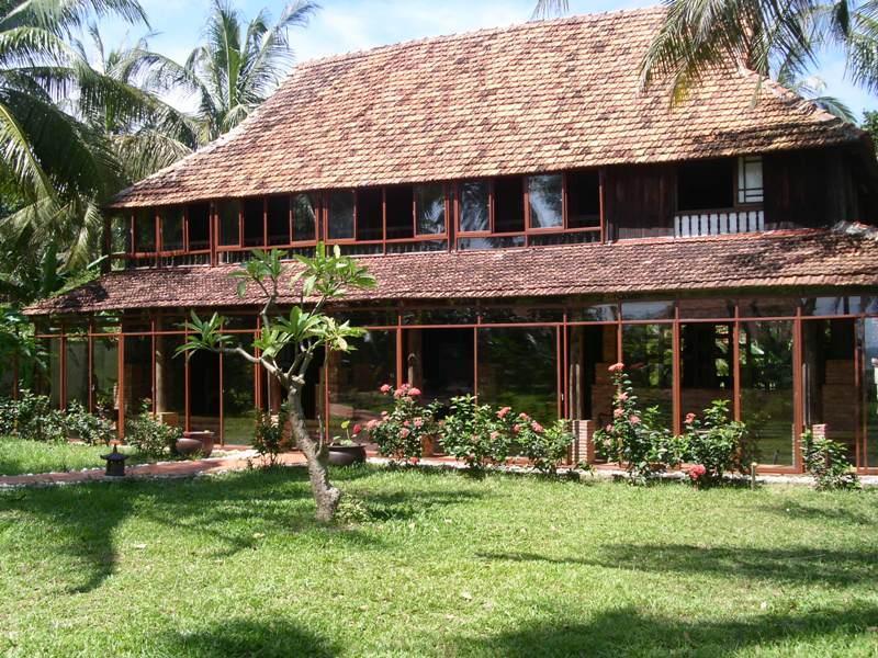 Mai Spa Resort Phu Quoc