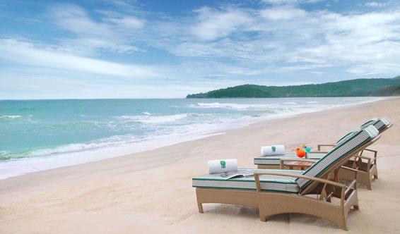 п_лагуна пляж