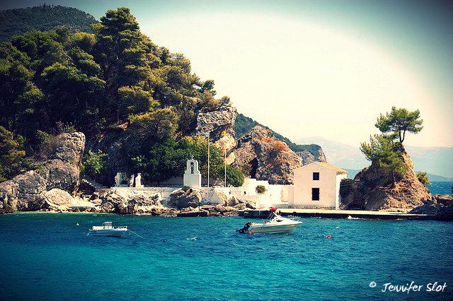 Греция_2