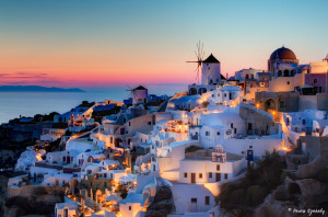главная_греция
