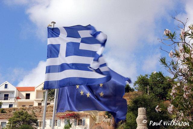 греция_7