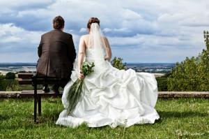 свадьба главная