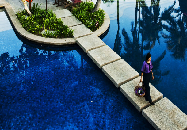 Pool_3247