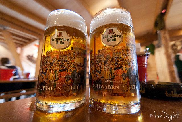 мюнхен_пиво1