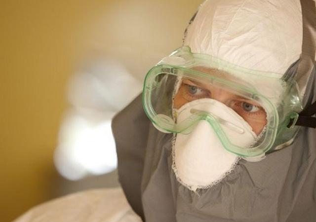 вирус эбола3