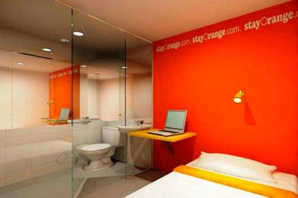 Лучшие отели Куала-Лумпур