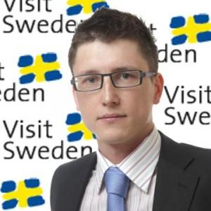 visitsweden_alexander-panko___