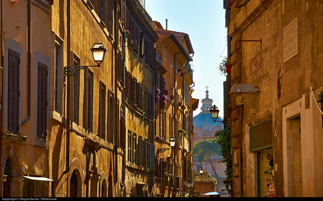 rome_street